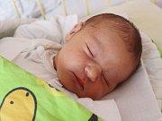Linda Škrochová se narodila 20. ledna, vážila 4,04 kilogramu a měřila 51 centimetrů. Rodiče Ladislava a Tomáš z Dolního Benešova přejí své prvorozené dceři do života štěstí a zdraví.