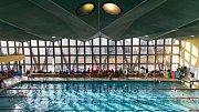 Starý opavský bazén