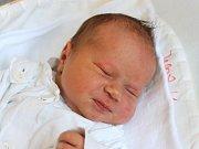 Tobias Jägermann se narodil 30. května, vážil 3,81 kilogramů a měřil 51 centimetrů. Rodiče Barbora a Vašek z Opavy–Kateřinek mu do života přejí hlavně zdraví, štěstí, lásku a dobré lidi kolem sebe. Na Tobiase už doma čeká bráška Adámek.