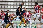 FK Viktoria Žižkov – Slezský FC Opava 1:5