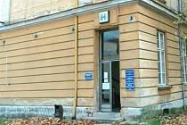 Pavilon H bude Slezská nemocnice opravovat z vlastních zdrojů. Rekonstrukce přijde na deset milionů.