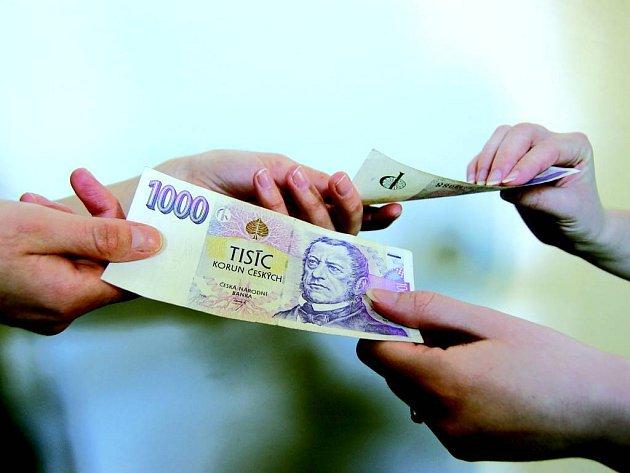 Online pujcky ihned dobřichovice brno