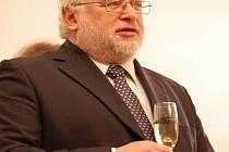 Rudolf Žáček