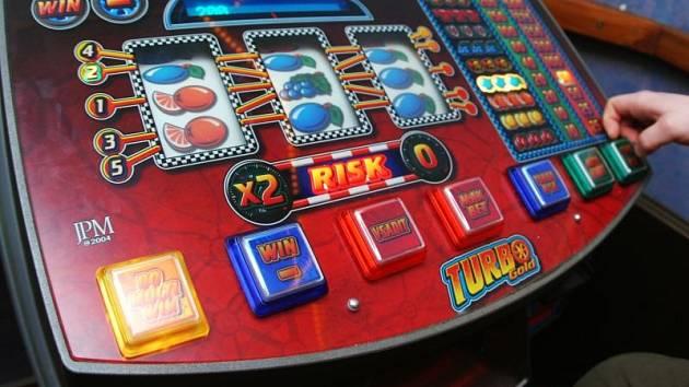 Poradnu pro gamblery otevřeli už i ve Žďáře