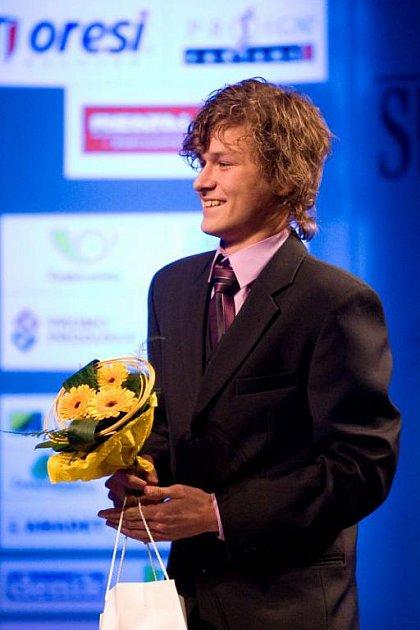 Marek Schuster