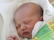 Vojtěch Pavlík se narodil 10. ledna, vážil 3,70 kilogramů a měřil 51 centimetrů. Rodiče Bronislava a Jiří z Meziny mu do života přejí zdraví a spokojenost. Na Vojtíška už doma čekají sourozenci Sára, Ella a Lukáš.