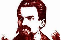 Jan Zacpal. Obětavý novinář a organizátor českého spolkového života, jemuž je Slezsko za mnohé vděčno.