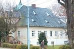 Müllerův dům