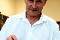 Vladimír Heinz