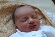 Viktorie Sošková se narodila 25. listopadu 2018, vážila 3,06 kilogramu a měřila 49 centimetrů. Rodiče Romana a Petr ze Slavkova přejí své prvorozené dceři do života zdraví a štěstí.