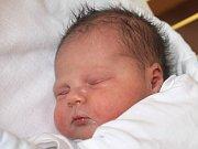 Aneta Pospěchová se narodila 29. března, vážila 3,64 kilogramů a měřila 48 centimetrů. Rodiče Vendula a Jiří z Opavy jí do života přejí zdraví, štěstí a aby kolem sebe měla jen samé dobré lidi. Na Anetku už se těší také sestřička Vaneska.