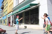 Konečná cena, za kterou byla druhá nemovitost prodána, se zastavila těsně pod hranicí šesti milionů korun.