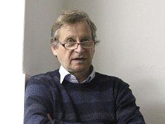 Zdeněk Lukeš