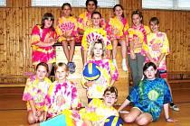 Žáci vítkovské základní školy se setkají s dětmi ze zahraničí.