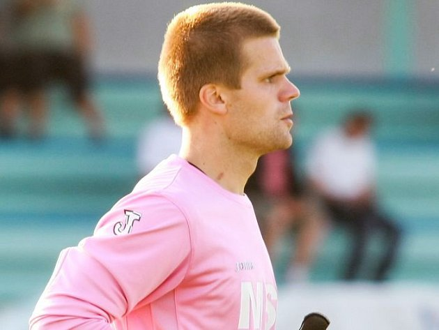 Jakub Švrčina