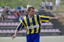 Lubor Knapp