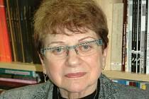 Historička Nina Pavelčíková se zabývá Hlučínskem a jeho historií.