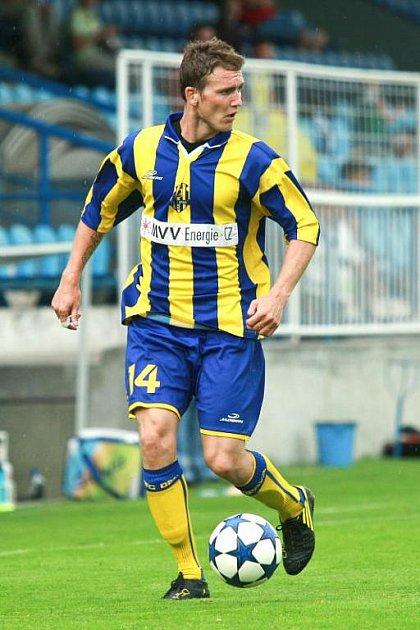 Milan Halaška