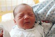 Barbora Maderová se narodila 10. října, vážila 3,61 kilogramů a měřila 52 centimetrů. Rodiče Adéla a Petr z Klokočova jí přejí, aby byla zdravá a měla šťastný život. Na Barborku už doma čeká sestřička Anetka.