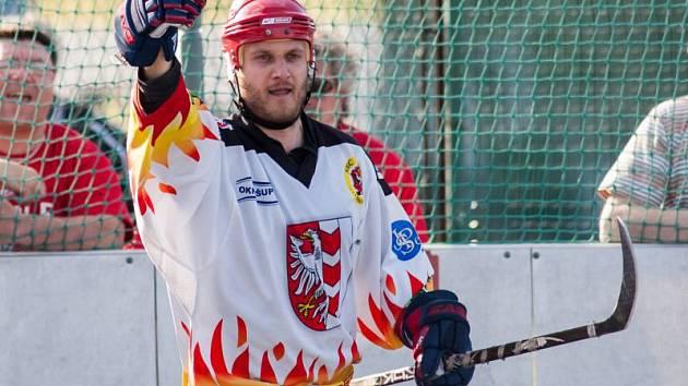 Dušan Vladař