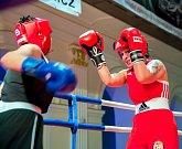 Nejen kultuře umí posloužit prostory Kulturního domu Na Rybníčku v Opavě. V pátek se totiž uprostřed hlavního sálu postavil ring a v rámci galavečera Noci bojovníků zde probíhaly souboje v thajském či klasickém boxu a K1.