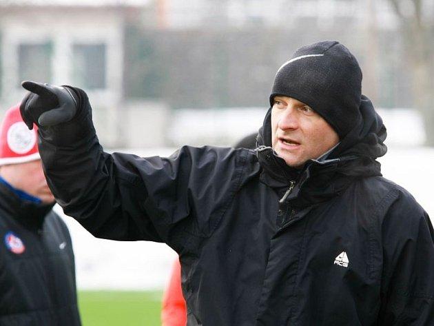 Adrian Guľa