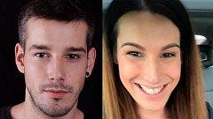 Tereza Španihelová bývala dříve Jakubem. Před čtyřmi lety se rozhodla pro změnu pohlaví.