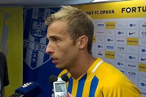 Nemanja Kuzmanovič.