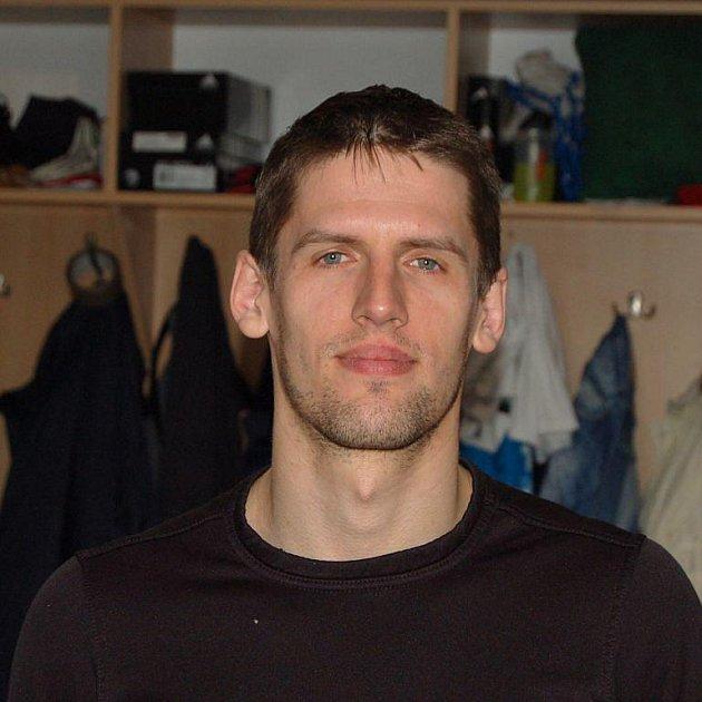Róbert Kovalík