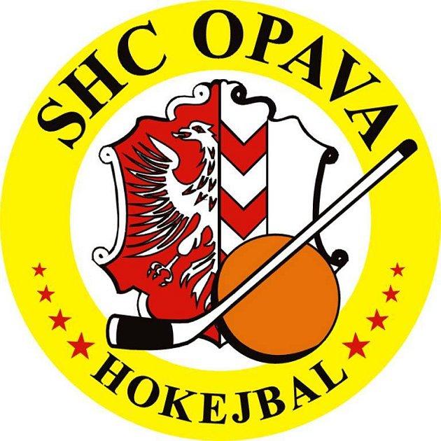 SHC Opava