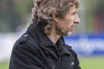 Petr Samec