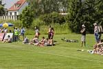 Slezský FC Opava U19 – Baník Sokolov U19 4:0