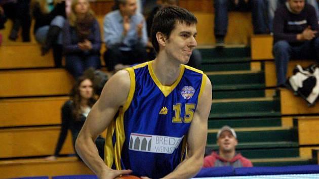 Martin Miklóšik