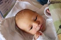 Richard Čech se narodil 26. března 2019, vážil 3,79 kilogramu a měřil 50 centimetrů. Rodiče Eva a Lukáš ze Slavkova přejí svému prvorozenému synovi do života hodně zdraví, štěstí, lásky a Božího požehnání.