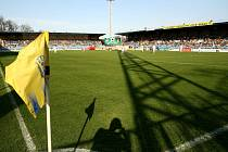 Slezský FC Opava - HFK Olomouc 1:1