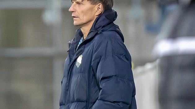 MOL Cup: SFC Opava - Jablonec