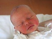 Monika Prokšová se narodila 8. ledna, vážila 2,93 kilogramu a měřila 48 centimetrů. Rodiče Jana a Jiří z Opavy jí do života přejí zdraví, štěstí, lásku a aby se jí dobře dařilo. Na Moniku se už doma těší sestra Eva.