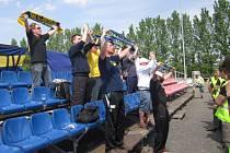 Bohemians Praha – Slezský FC Opava 1:2