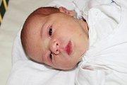 Patricie Kies přišla na svět 27. listopadu, vážila 3,36 kilogramu a měřila 51 centimetrů.  Rodiče Kateřina a Tomáš Kiesovi ze Skřipova přejí miminku štěstí, zdraví a lásku. Doma čeká na sestřičku osmiletý Tobiáš.