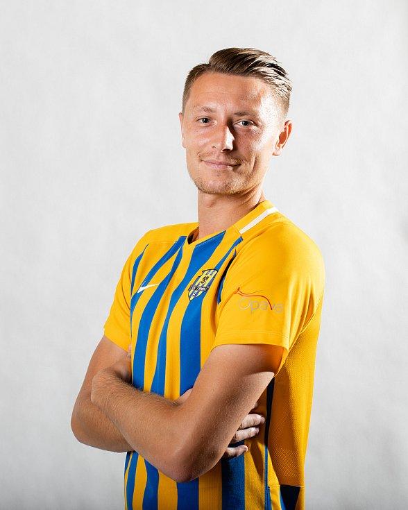 Dominik Simerský