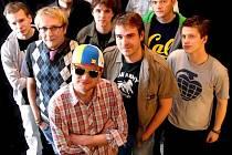 Zion Squad