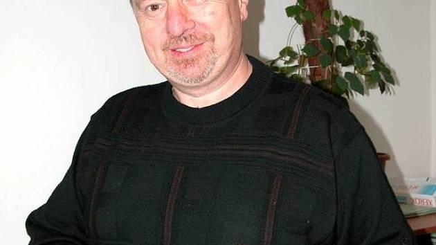 Karel Hanák