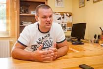 Ondřej Malohlava