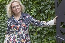 Zuzana Beranová
