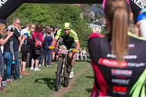 Silesia Bike Marathon 2019.