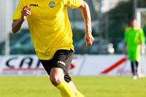 Jiří Barcal