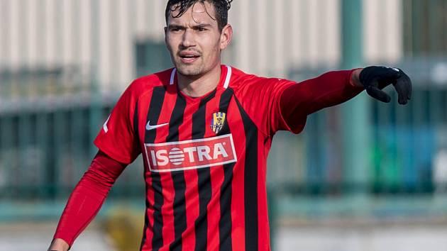 Marek Kodr