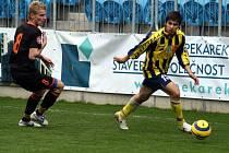 Fotbalový dorost Slezského FC má za sebou úspěšnou sezonu, jak áčka tak béčka postoupila a Opava bude mít poprvé ve své historii obsazení v obou nejvyšších dorosteneckých ligách.