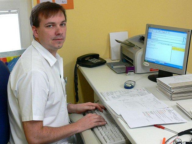 Dalibor Hudec