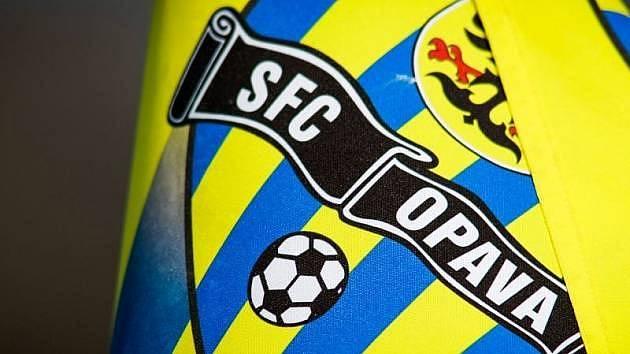 Fotbalisté Opavy míří do Varů